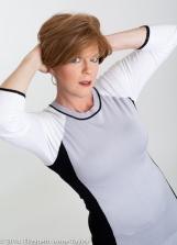 Taylor-KimberlyMoore-20140918-5699