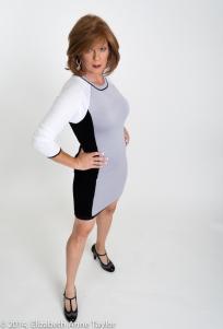 Taylor-KimberlyMoore-20140918-5703