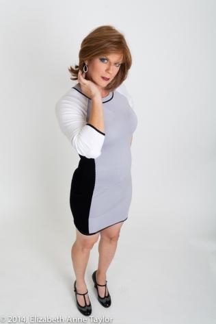 Taylor-KimberlyMoore-20140918-5717