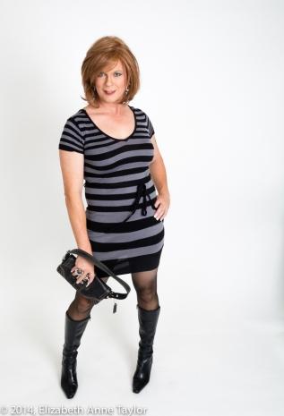 Taylor-KimberlyMoore-20140918-5732