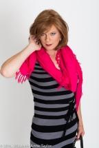 Taylor-KimberlyMoore-20140918-5738