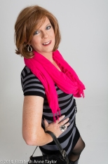 Taylor-KimberlyMoore-20140918-5763