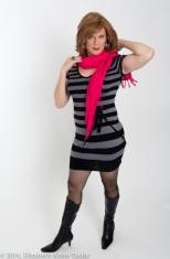 Taylor-KimberlyMoore-20140918-5777