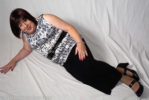 Taylor-Mandy Sherman-20140809-3673-small
