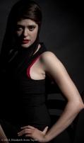 Taylor-DawnNoir-20140929-7038
