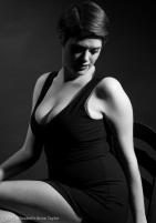 Taylor-DawnNoir-20140929-7045