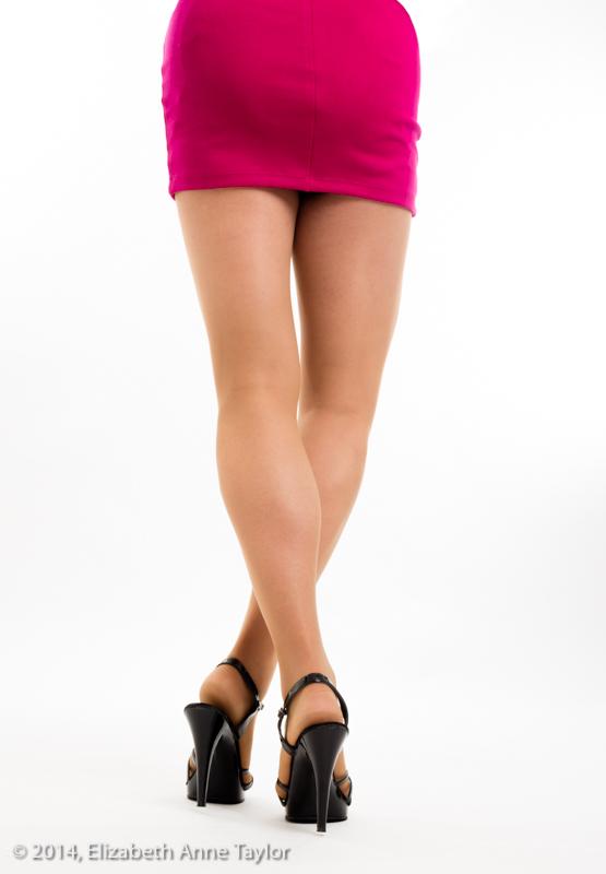 Taylor-Erica-legs2-20141011-7542-Edit