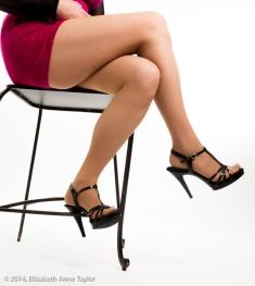 Taylor-Erica-legs2-20141011-7566-Edit