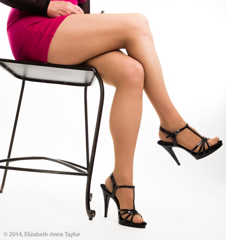 Sexy fucking angelina castro