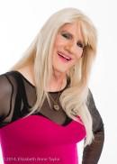 Taylor-Erica-legs2-20141011-7598