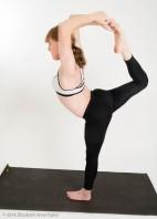 Yoga with JessicaWhittington