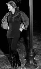 Taylor-Kim-CameronStation-20141107-0082-internet