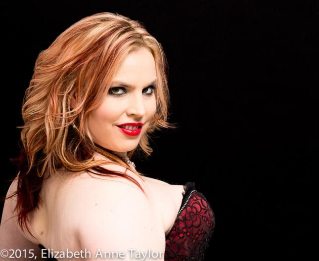 Taylor-MadameElizabeth-20150129-9368-Edit-Edit