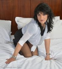 RoxanneMiller-2-10