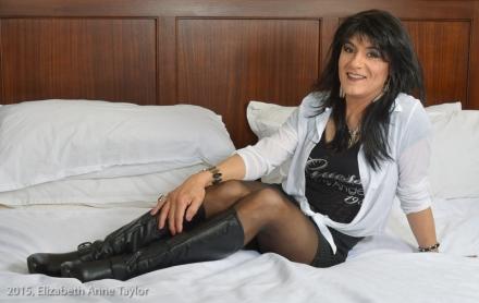 RoxanneMiller-2-2