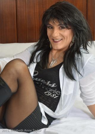 RoxanneMiller-2-3
