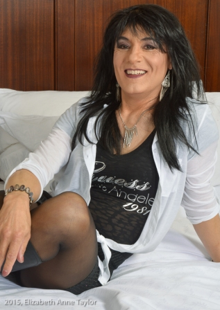 RoxanneMiller-2-4