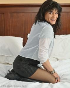 RoxanneMiller-2-5