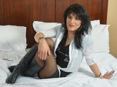 RoxanneMiller-2-6