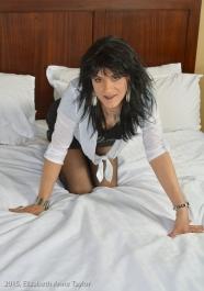 RoxanneMiller-2-8