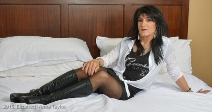 RoxanneMiller-2