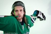MattVoss-Hockey-20150707-6786-web-favorites