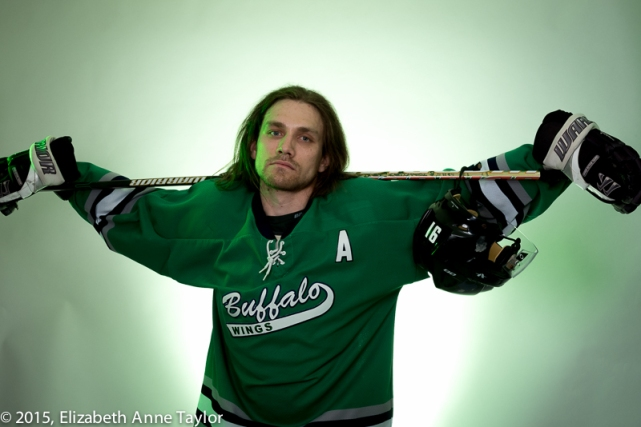 MattVoss-Hockey-20150707-6817-web-favorites