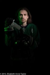 MattVoss-Hockey-20150707-6886-web-favorites