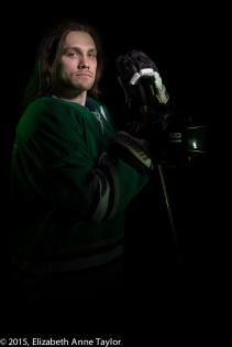 MattVoss-Hockey-20150707-6909-web-favorites