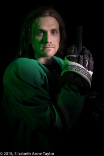 MattVoss-Hockey-20150707-6961-web-favorites