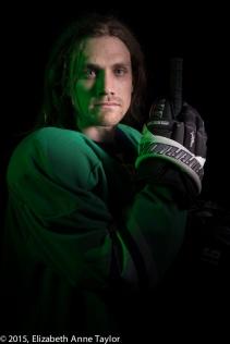 MattVoss-Hockey-20150707-6961-web-favorites