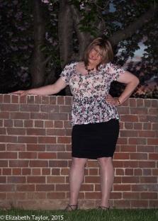 Tracy-Lynn-Apr15-0214