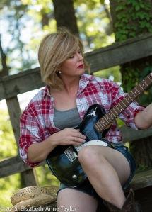 KimberlyMooreGuitar-20150813-3440-preview2