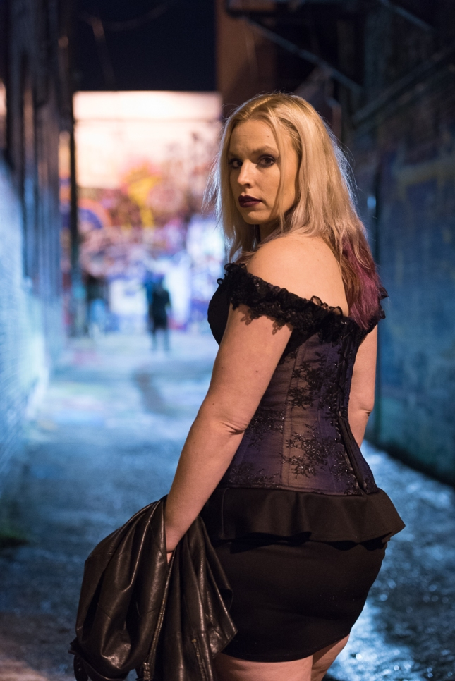 bethpurplecorset-graffitiwarehouse-20161012-7305-web