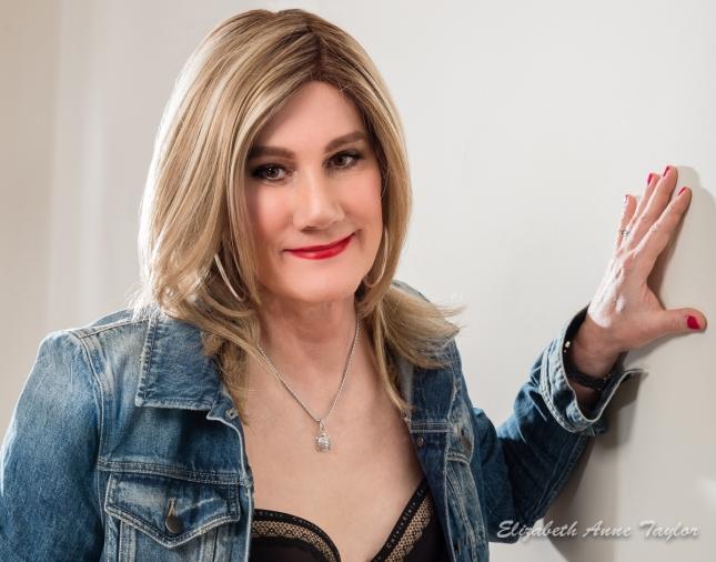 Transgender bars washington dc-5137