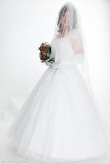 Kaitlyn-bridal-7356