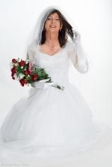 Kaitlyn-bridal-7364